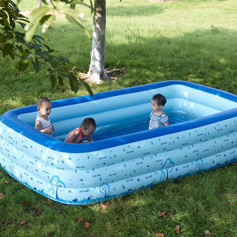 Pool 3 Meter Durchmesser Gx88 Kyushucon