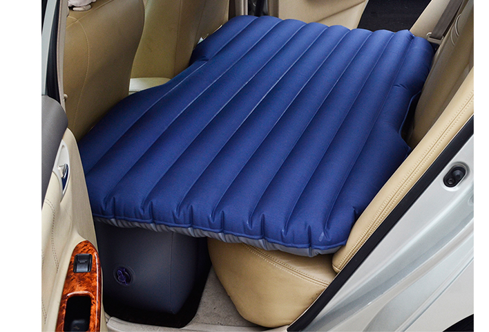 Best Inflatable Air Bed For Kids And Adults